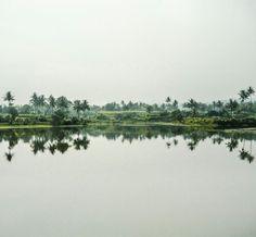 Situ Cidahu