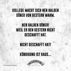 Humor Und Lustige Backspruche Backen Mit Meincupcake De Blog