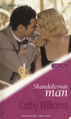 Harlequin Romantik Special - Skandalernas man (Cathy Williams)   Begagnad Harlequin bok i bra skick ---- Byt in dina utlästa böcker hos oss mot andra! Vi köper, sälje Bok, Baseball Cards, Couple Photos, Reading, Couples, Couple Shots, Couple Photography, Reading Books, Couple
