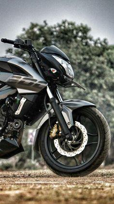 Moto Wallpapers, Hd Wallpapers 1080p, Best Photo Background, Black Background Images, Smoke Background, Bajaj Motos, Tuning Motor, Pulsar 200ns, Sports Car Photos