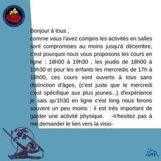 Kung Fu, Martial, Saint Etienne, Vietnam, Stage, France, Train, Culture, Sport