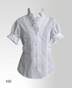 выкройка блузки на девочку: 26 тис. зображень знайдено в Яндекс.Зображеннях