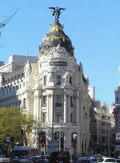 149 Best Madrid Images In 2020 Madrid Spain Travel Spain