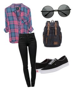"""""""Untitled #30"""" by ashlynrauch on Polyvore"""