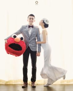 You make me happy in a way no one else can. . . Courtesy from Tya & Joko Prewedding Location Alvin Photography Studio  Photograph by @alvinfauzie . . Check our website for the other photos at www.alvinphotography.co.id