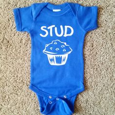 Boy Onesies - Body Suit - Glitter - Onesie - Ruffles with Love - Baby Clothing - RWL Choose the design and color of onesie from the drop downs :) 100% combed ring-spun cotton 5 ounce ultra soft 1x1 ba