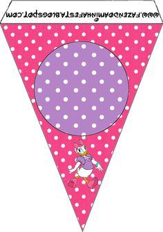 http://fazendoanossafesta.com.br/2012/07/margarida-kit-completo-com-molduras-para-convites-rotulos-para-guloseimas-lembrancinhas-e-imagens.html/