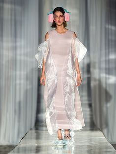 Cover Up, Fashion Design, Dresses, Vestidos, Dress, Gown, Outfits, Dressy Outfits
