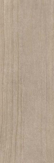 #Ergon #Stone Project Falda Sand 45x90 cm 94671R   #Porcelain stoneware #Stone #45x90   on #bathroom39.com at 38 Euro/sqm   #tiles #ceramic #floor #bathroom #kitchen #outdoor