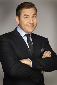 My fave beautiful soul actor. David Walliams----Actor----- Dinner for Schmucks, Britains Got Talent Judge----Handsome, Funny Famous Celebrities, Beautiful Celebrities, Celebs, Britain's Got Talent Judges, English Comedians, Comedy Actors, Little Britain, Britain Got Talent, Stand Up Comedy