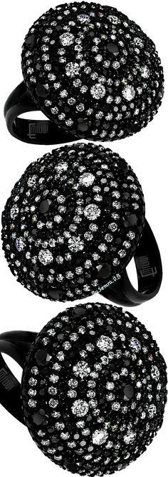 Wedding Jewelry – Page 15 – Finest Jewelry Black White Red, Black Love, Black Silver, Love And Light, Peace And Love, Black Buffet, Darkest Black Color, Silver Diamonds, Statement Jewelry