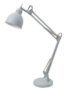 Freedom Tre Table Lamp