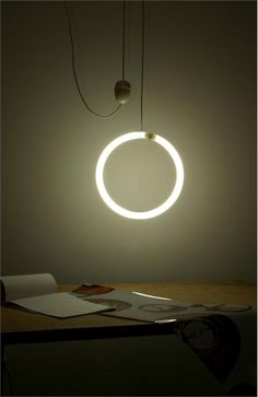 folded metal lamp - Google Search