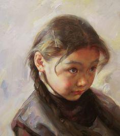 zhao kailin | art-zhao-kailin.jpg