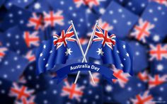Australia Day Whatsapp Status :Australia Day is one of the biggest day in Australia which is celebrated every year on 26th January.It marks the anniversary of the 1788 arrival of the First Fleet of British Ships at Port Jackson, New South Wales, and the raising of the Flag of Great Britain at that site by …