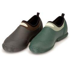 choosing garden boots http://blog.gardenshoesonline.com/index.php ...