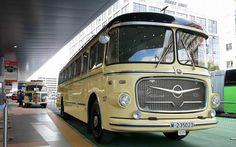 Busses, Spanish, Trucks, Car, Weird Cars, Classic Trucks, Pegasus, Wheels, Toys