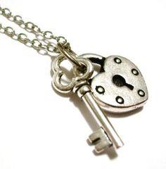 bridgeport locksmith, locksmith Bridgeport ct, locksmith bridgeport    ..... visit locksmithbridgeportct.com