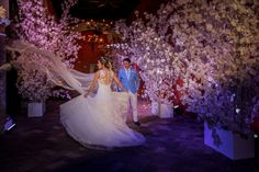 Los 10 mejores wedding planners en Cartagena: con ellos vivirás una boda 'top' e insuperable Planners, Wedding Planner, Wedding Dresses, Cartagena, Events, Wedding, Wedding Planer, Bride Dresses, Bridal Gowns