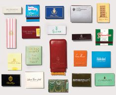 matches as memories.....cool idea... every time you go on vacation grab a box of matches from where your staying and save them