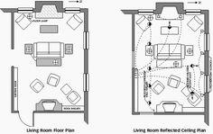 Office Reflected Ceiling Plan Recherche Google Reflected Ceiling Plan Reflected Ceiling Plan