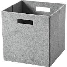 Billedresultat for opbevaringskasser
