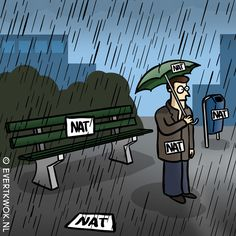 NAT #cartoon