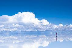 世界一周経験者が選ぶ!死ぬまでに行きたい「世界の絶景」100選 90枚目の画像