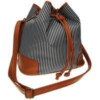20 Best Womens Bucket Bags images  37ab07d1d07f8