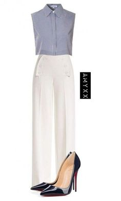 Resume templates bundle for ms word professional resume design for the ultimate in smart work wear vibes you need these wide legged trousers in chic grey these chill pants come in a flattering cropped leg and wide maxwellsz