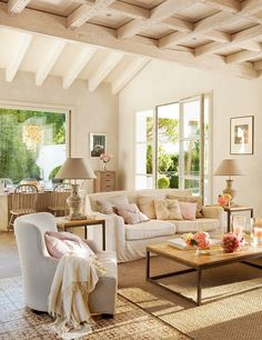 Muebles de living fáciles Salta