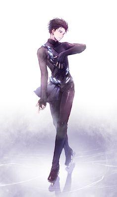 EROS - 天藍 - pixiv