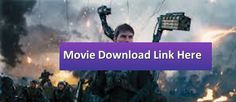 Download Edge of Tomorrow Full Movie Free Online ★★★ http://downloadmoviefullfree.me/download-edge-of-tomorrow-558462996.html Vrataski and explain how to get to the cage in the future we'll invasion. Vrataski heart was able to cage, and allow him to kill hundreds of imitators in Verdun, but after the loss of blood. Vrataski cage and Dr. Carter (Noah Taylor), a scientist and former government adviser imitating life.