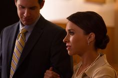 """Movie Review: Lacey Chabert's """"Christian Mingle"""""""