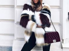Image in fashion  collection by Yari Ü on We Heart It
