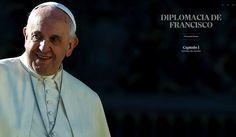 Diplomacia de Francisco