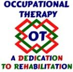 FREE CEUs for Occupational Therapists