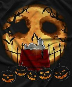 Buy products such as sidewalk signs halloween decor 12 x 9 pack of 3 at walmart and save. Liven up your october event or create a display to impress the entire neighbourhood with halloween decorations ranging from cute to creepy. Charlie Brown Y Snoopy, Charlie Brown Halloween, Peanuts Halloween, Snoopy Love, Snoopy And Woodstock, Holidays Halloween, Halloween Crafts, Halloween Decorations, Halloween 2019