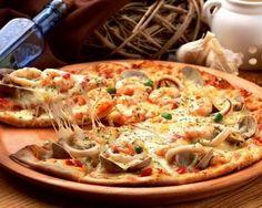 Pizza e mare: menu per 2 persone con prosecco, sautè di cozze, pizza a scelta, bibita o birra, dolce e caffè a soli 19.9 € anziché 44 €. Risparmi il 55%! | Scontamelo