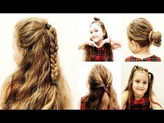 Cele Mai Bune 8 Imagini Din Coafuri Gorgeous Hair Hair Ideas și