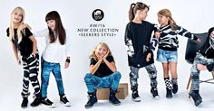 MALISEVEN Collection, Style, Swag, Outfits