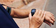 Neue Untersuchungen erhellen, für wen Fitnesstracker eine super Sache sind