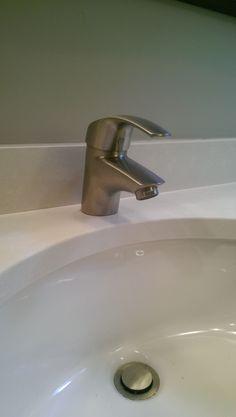 30 best Daniels Remodeling Bathrooms/Design/Remodeling images on ...