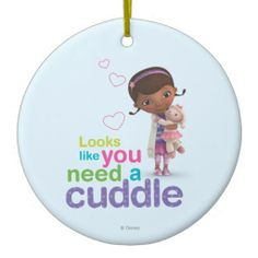 ==>>Big Save on          	Looks Like You Need a Cuddle Christmas Tree Ornaments           	Looks Like You Need a Cuddle Christmas Tree Ornaments we are given they also recommend where is the best to buyThis Deals          	Looks Like You Need a Cuddle Christmas Tree Ornaments lowest price Fast...Cleck link More >>> http://www.zazzle.com/looks_like_you_need_a_cuddle_ornament-175934534788661559?rf=238627982471231924&zbar=1&tc=terrest
