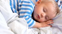 Learn toddler sleep training tips from a toddler sleep consultant at Good Night Sleep Site. Toddler sleep is important to your toddlers health. Sleep Apnea In Children, Kids Sleep, Baby Sleep, Sleep Help, Child Sleep, Toddler Sleep Training, Potty Training, Toddler Bedtime, Sleep Training Methods