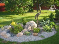 decoracion con piedras (5)