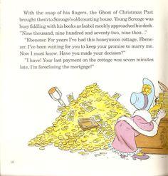 Mickeys Christmas Carol Book.25 Best Mickey S Christmas Carol Christmas Kids Book Images