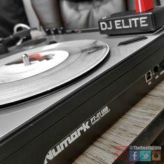 Took it out for a quick spin.   #portablist #turntablist #DJ #DJs #turntablism #jddx2r #fader #numark #JesseDeanDesigns #DirtStyleRecords #djELITE808 #Honolulu #Hawaii #HipHop #HawaiiHipHop by therealdjelite