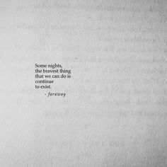 """2,423 Likes, 17 Comments - faraway (@farawaypoetry) on Instagram: """"Goodnight ❤️✨ Follow @farawaypoetry for more!"""""""