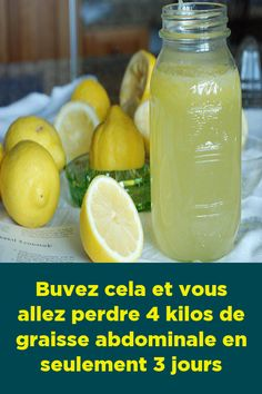Cholesterol Cure - Fast Weight Loss: One Kilogram A Day With The Lemon Diet - The One Food Cholesterol Cure Fast Weight Loss, Weight Loss Program, Lose Weight, Lose Fat, Real Food Recipes, Healthy Recipes, Real Foods, Lemon Diet, Nutrition
